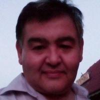 Аббасов Камиль