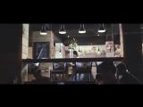 Shahzoda - Xasta Шахзода - Хаста [HD, 720p]
