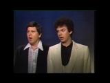 Филип Киркоров и Бедрос Киркоров - Алеша ( 1985 )