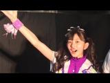 Batten ShowJo Tai -  a capella by Sakura