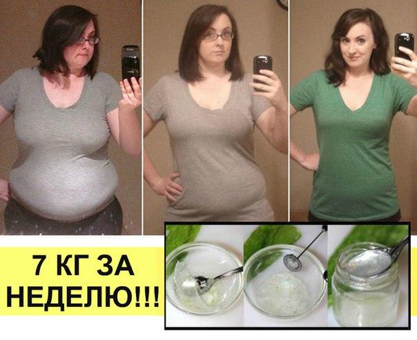 Способ Похудения Реально. Топ-5 способов снижения веса
