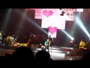 концерт Ванесы Мей 15 02 17