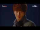 Дорама Красавчики из лапшичной Flower Boy Ramyun Shop OST MV - trailer Sun