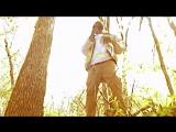 $UICIDEBOY$ x BLACK SMURF - FREE GUCCI
