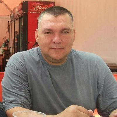 Дмитрий Лопухов