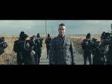Робби Уильямс  Robbie Williams Love My Life премьера нового клипа