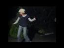 Натали ft. MC Zali - О Боже  Какая Тёлка (О боже  какой мужчина)