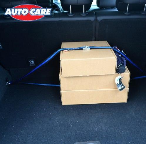 Админушка помоги найти пожалуйста стяжки грузов в кузове автомобиля которые по дешевле