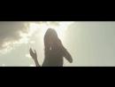 Ewelina Lisowska - We Mgle