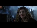 Корпорация «Бессмертие» (1992) супер фильм 7.110
