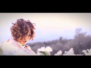Frida Gold - Wovon sollen wir trumen / О чем мы должны мечтать (Official Music Video)