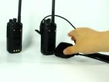RT3与C9001A兼容性操作视频