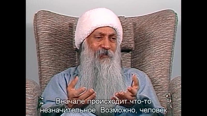 🔵 Смертная казнь не наказание, а месть