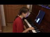 Правильная музыка для дома (4)