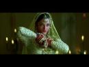 Salaam (Full Song) _ Umrao Jaan _ Aishwarya Rai