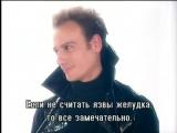 Израильский сериал - Дани Голливуд s01e77 c субтитрами на русском языке