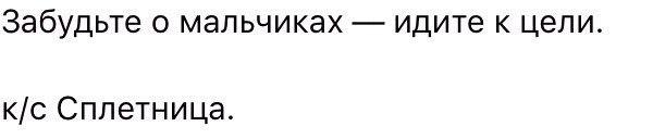 GJmcfFp-nXA.jpg