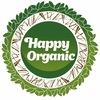 Happy Organic. Натуральные и полезные продукты