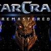 StarCraft: сети войны.