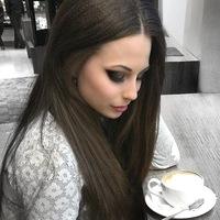 Авдеенкова Ольга