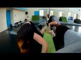 Mobility_flexibility_stability