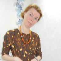 Janika Ja