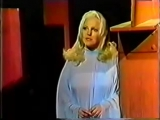 Peggy Lee, Lost in the Stars