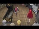 Высшая школа DxD/High school DxD OVA 2