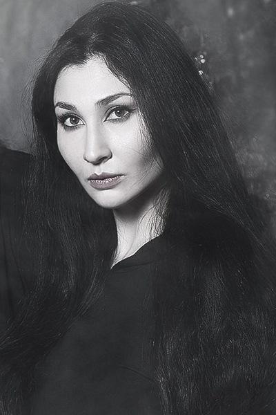 Aina Tornheim