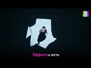 Юмористы решили переделать текст песни, с которой музыкант выступал на «Евровидении». Сергей Лазарев совершенно не обиделся на ш