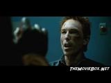 Watchmen - TV Spot #11