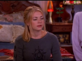 Sabrina.malenkaja.vedma.(1.sezon.06.seriya.iz.24).1996-1997.XviD.DVDRip