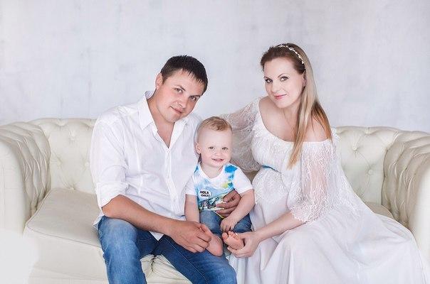 фото из альбома Юлии Степанец №2