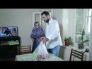 """""""Ac Qalma Oruc Tut"""" Ramazan Filmi 2017 Rejissor Mehdi Yaqubov"""