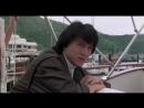 Покровитель / The Protector (1985) BDRip 720p [ Feokino]
