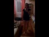 Катерина Духанина - Live