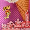"""""""Лева"""" - вкусное мороженое из Могилева"""