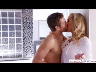 Brandi Love [HD 1080, all sex, MILF, big tits, new porn 2017]