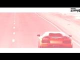 Madcon x Tujamo - Don't Love (DJ Artik Mash Up) MUSIC VIDEO_Full-HD