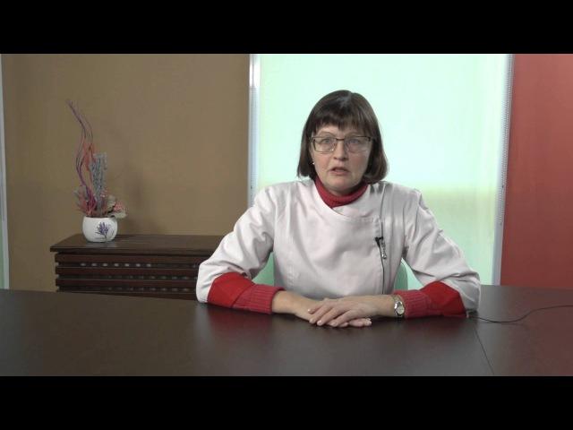 Артериальная гипертензия у детей - что нужно знать? Советы родителям - Союз педиатров России.