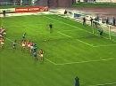 СПАРТАК - Динамо (Москва, СССР) 7:1, Чемпионат СССР - 1991
