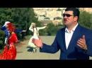 Eflatun Qubadov - Ceyran Amandi 2016 Klip