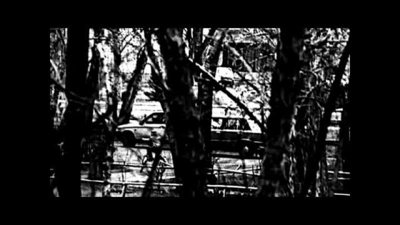 Фильм «Здорово и вечно» 2014 Егор Летов Гражданская Оборона ГрОб