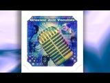 Carmen McRae - Greatest Jazz Vocalists