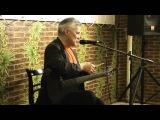 Олег Медведев - Концерт в Самаре, 20.04.2013, часть 1