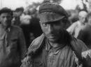 Die Deutsche Wochenschau 1941 07 30 Nr 569 Teil 2 Witebsk russische Kriegsgefangene Peipus