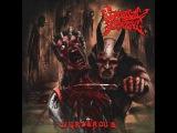 Sadistic Butchering - Murderous 2016 Full Album