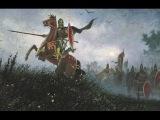 Slavic FolkPagan Metal