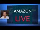 Амазон e commerce Удаленный Бизнес в США как заработать Denis Seller Вопрос Ответ