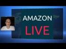 Амазон e commerce Удаленный Бизнес в США как заработать Серое SEO как работает отзыв